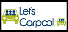 letscarpool_button