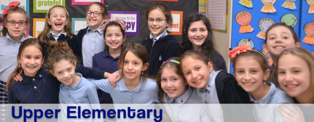 upper_elementary