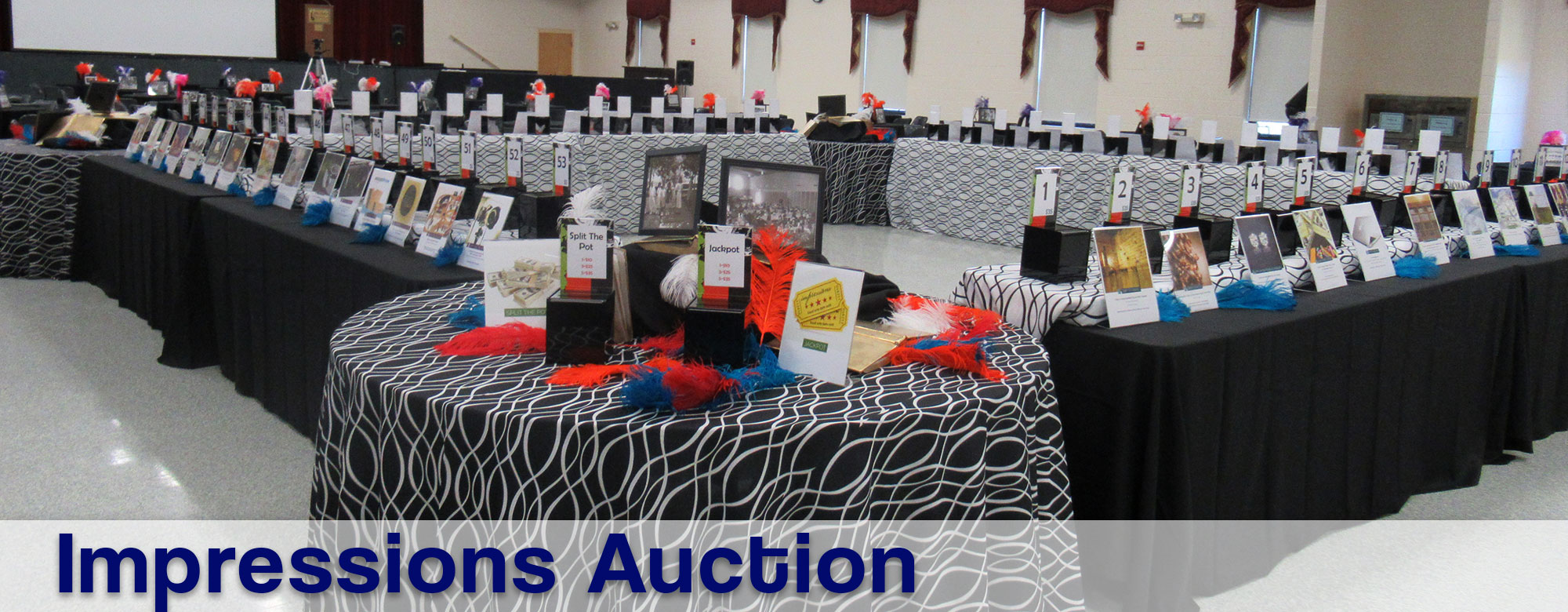 impressions-auction