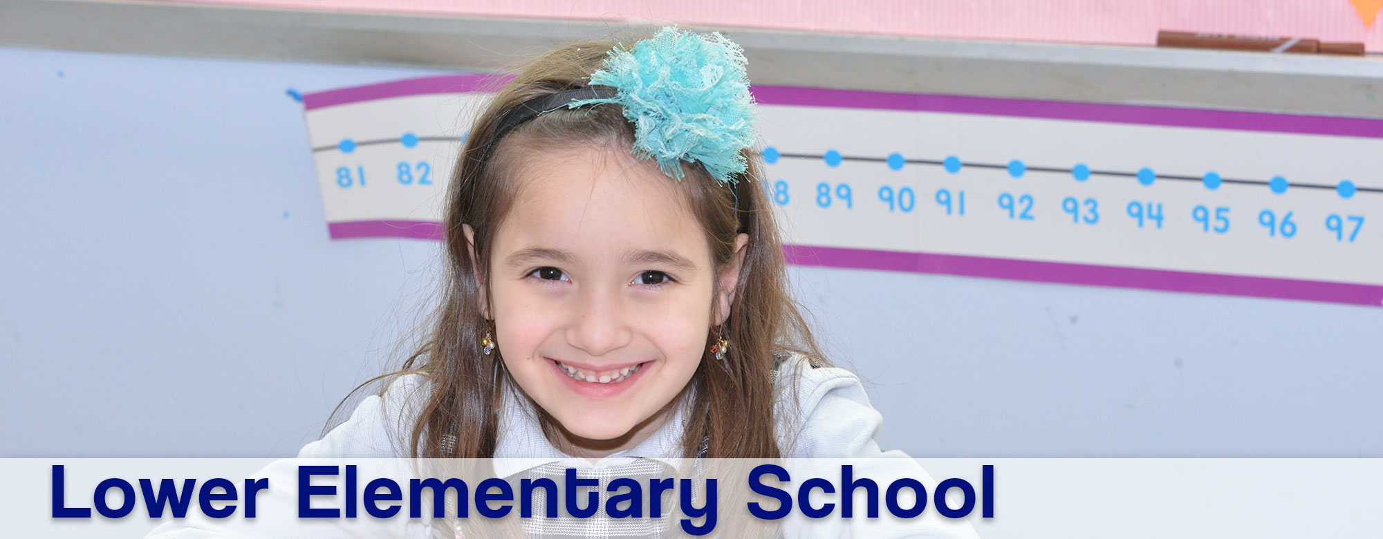 lower_elementary