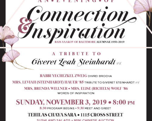 Click to enlarge invitation