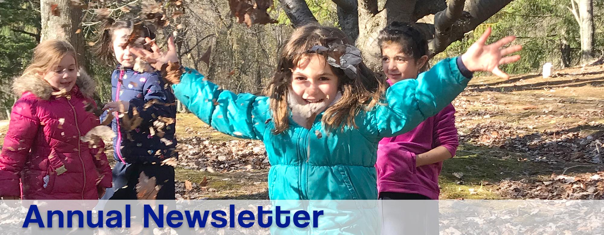 annual_newsletter