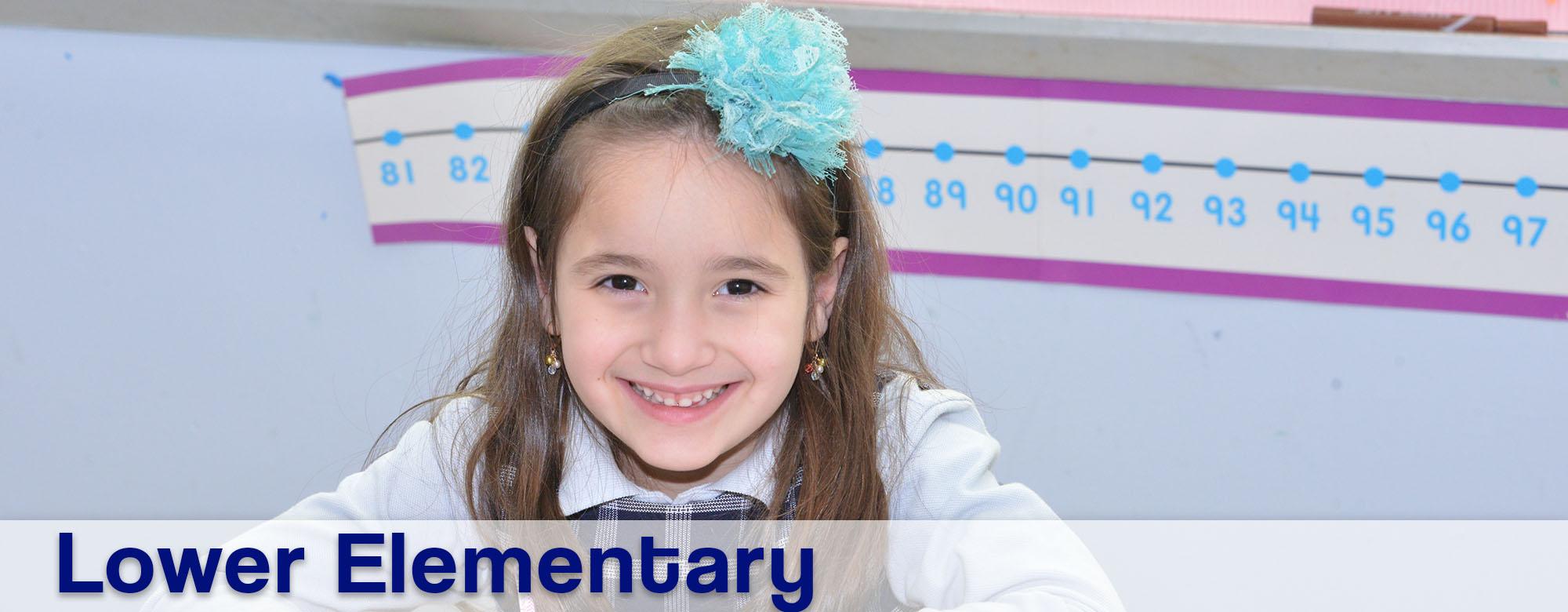 lower_elementary2