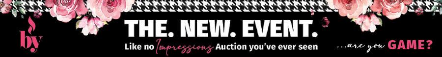 Auction 2021 WEB Banner